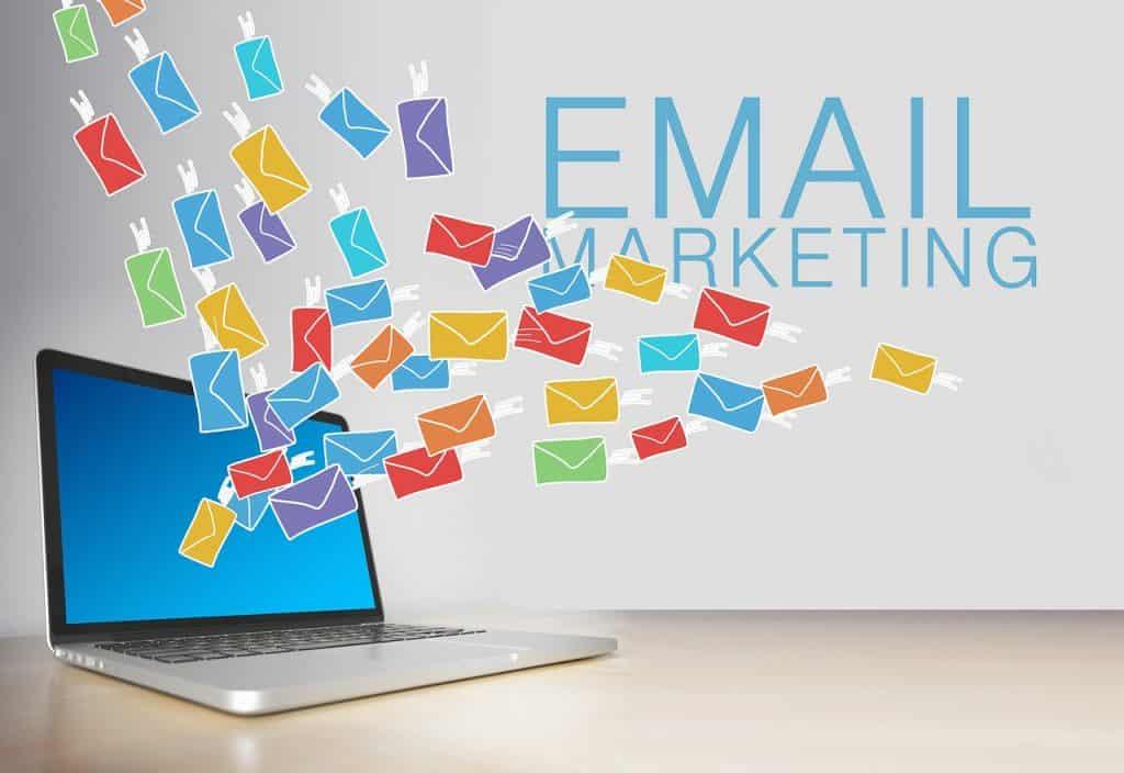 alternative zu klicktipp bild email marketing