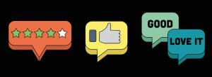 klick tipp erfahrungen und Bewertungen