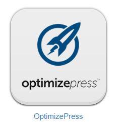 klick tipp optimizepress integration